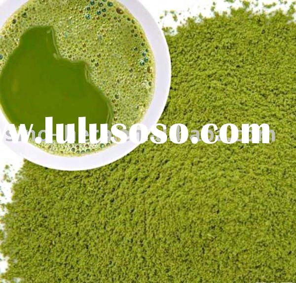 2010 Spring Matcha ,green tea powder,Organic tea