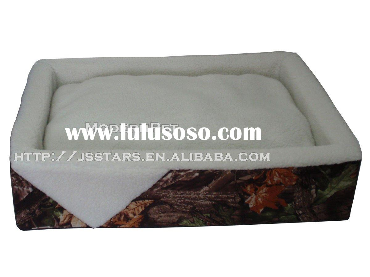 Wholesale Pillow Inserts For Dog Beds