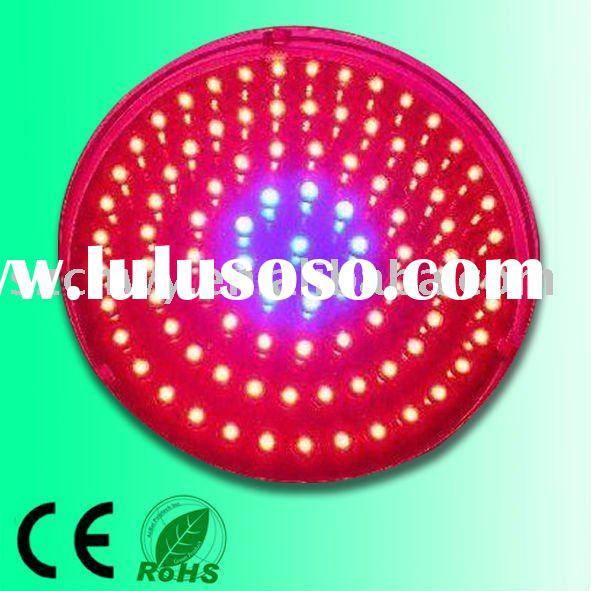 2011 hit&hot 90 watt ufo led grow lights
