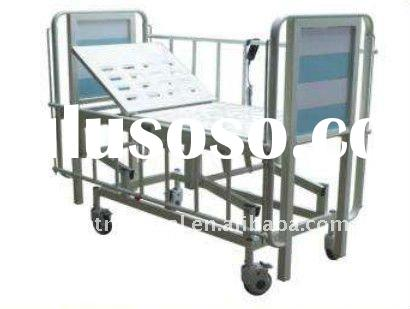 2012 Electric two-function children's hospital bed PMT-721