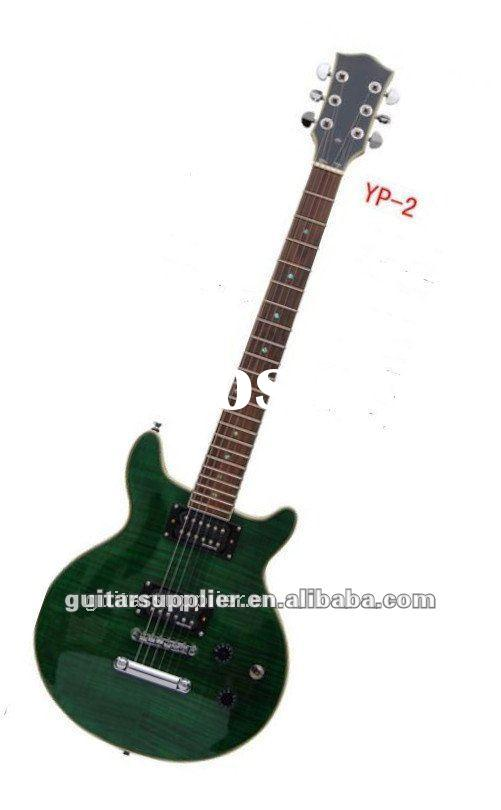 2012 good reputation electric guitar for sale