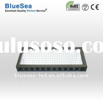 2012 new product 500W high power led grow light