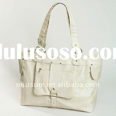 2012 trendy ladies' handbag