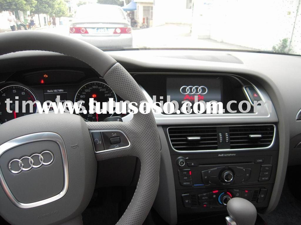 2009 audi a4 sd card slot : Play Slots Online