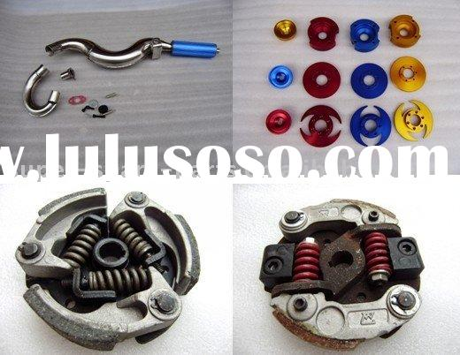 49cc engine parts, mini moto parts, pocket bike parts