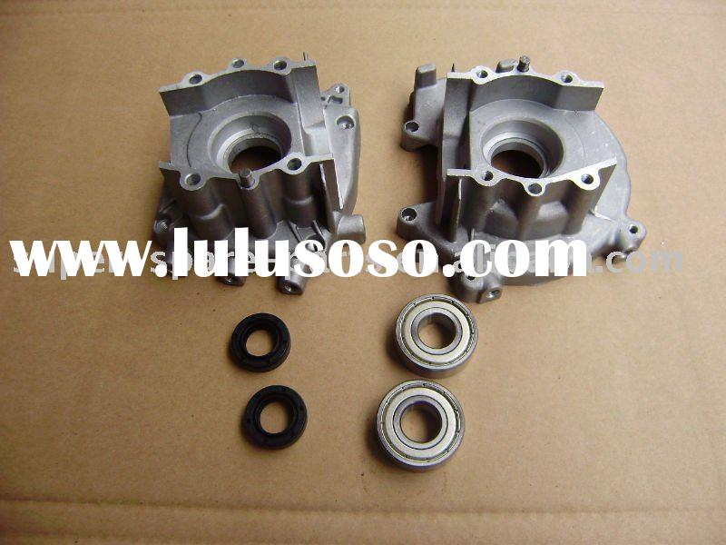 49cc motorcycle engine parts