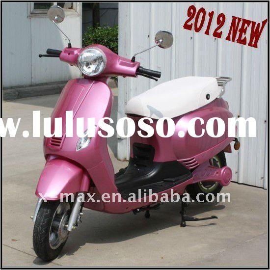 500-5000W electric motorcycle for sale