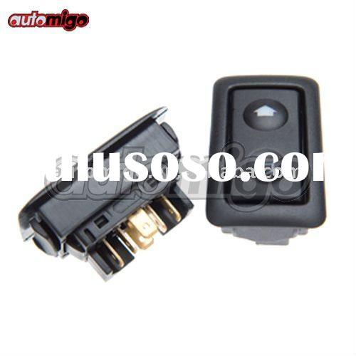 12v door switch pictures to pin on pinterest pinsdaddy for 12v magnetic door switch