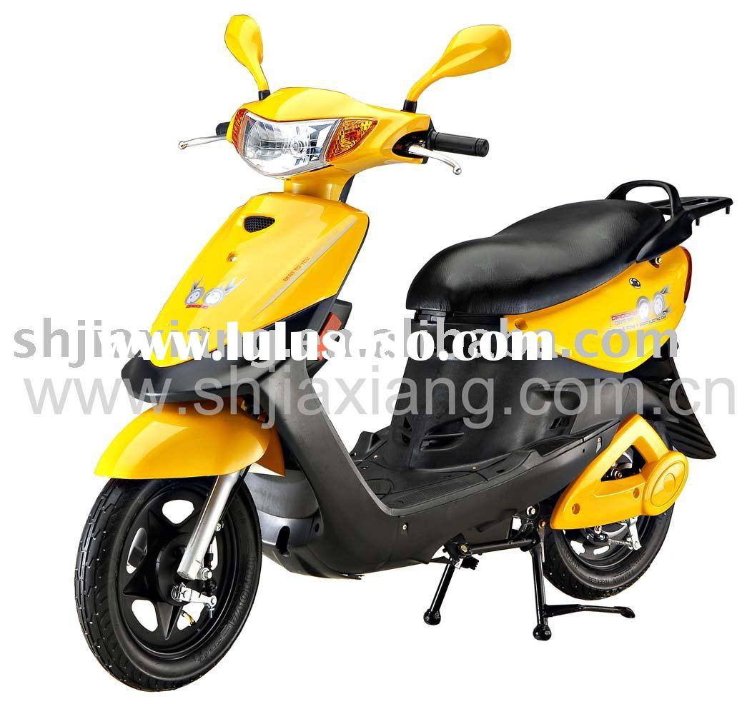 800w electric scooter electric bicycle electric motorbike e-bike