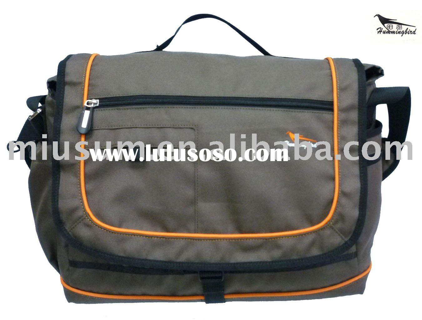 900D laptop bag document bag #MS09-AN1024