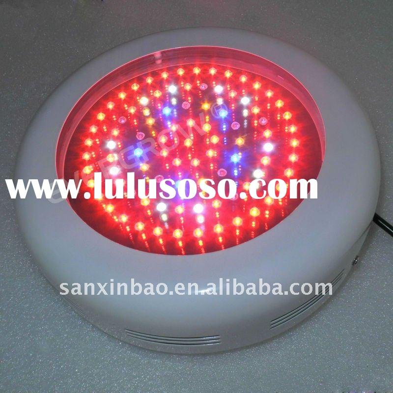 90 watt ufo led grow lights EG-90*1W-UFO-SXB