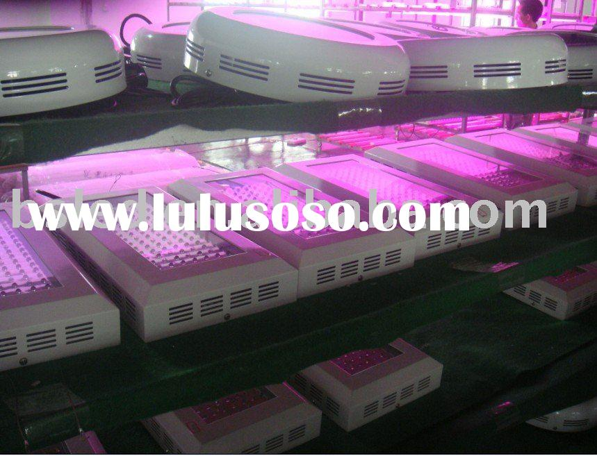 90w/120w/150w/300w/600w led grow light in Authentic led manufacturer