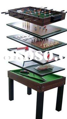 Bon Game Tables For Children | Decorator Showcase : Home