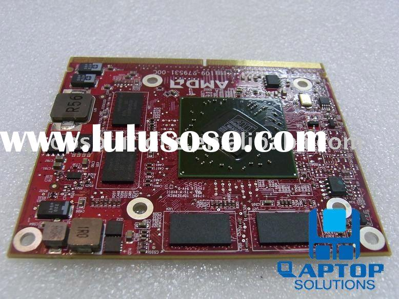 mxm graphics card, mxm graphics card Manufacturers in LuLuSoSo com
