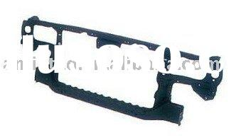 AUTO ACCESSORY RADIATOR SUPPORT FOR NISSAN ALL NEW SENTRA(SUNNY) 94-97'(B14)-SUN94-4D03