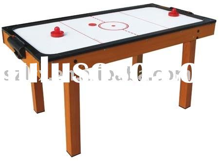 Good Air Hockey Table ,Wood Air Hockey Table, Hockey Table