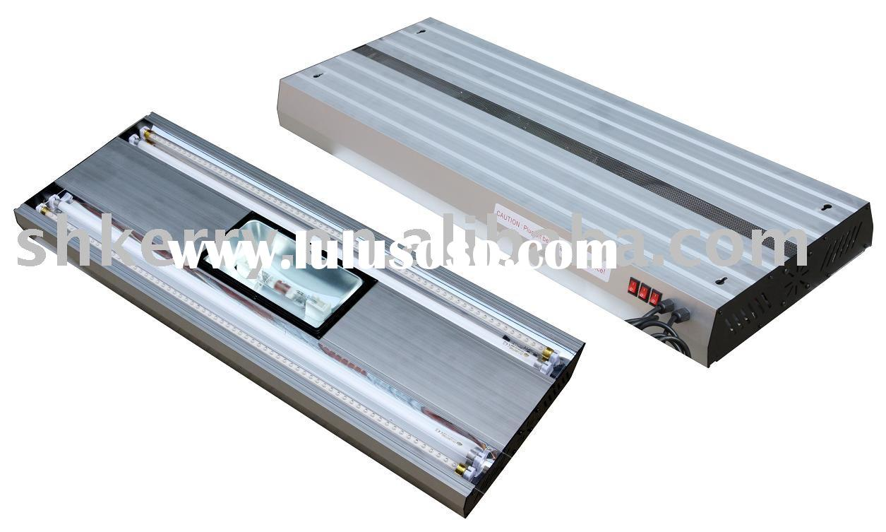 Aquarium Metal Halide Light