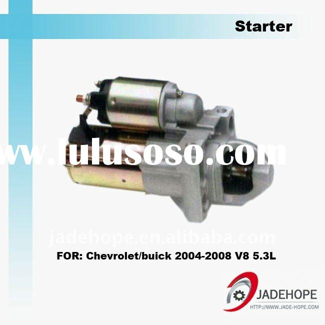 Auto Car Starter For Chevrolet buick 2004-2008 V8 5.3L