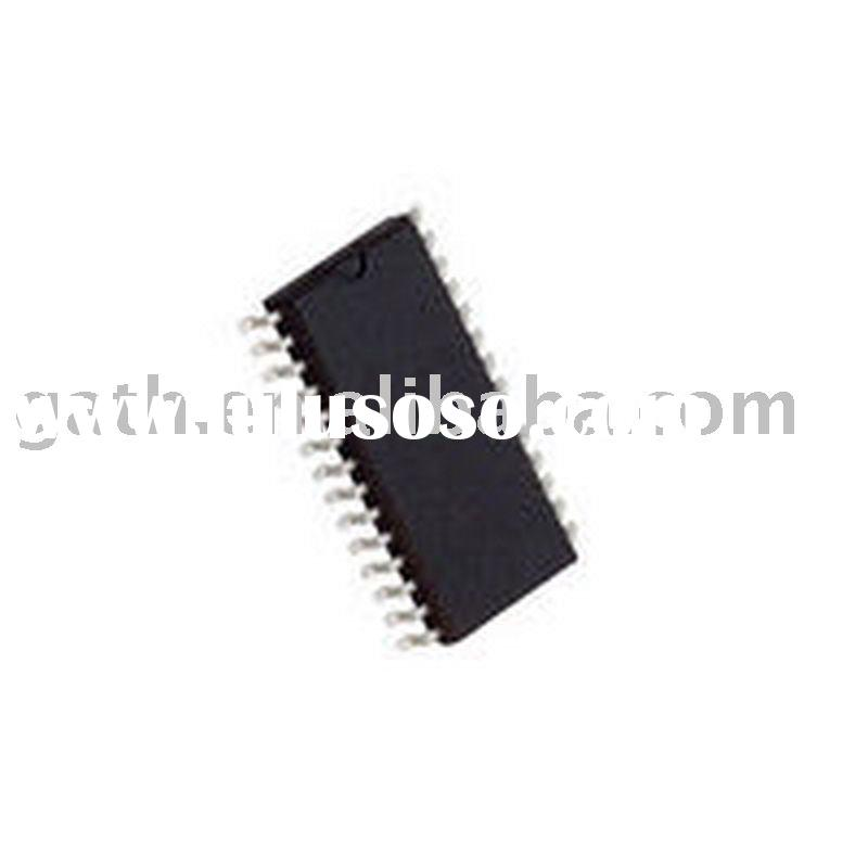 BQ4802YDSH,digital integrated circuits,REAL-TIME CLOCK WITH CPU SUPERVISOR, Clock IC