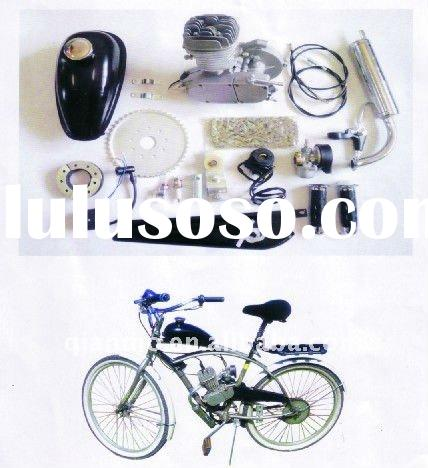Bicycle Engine Parts for 80cc
