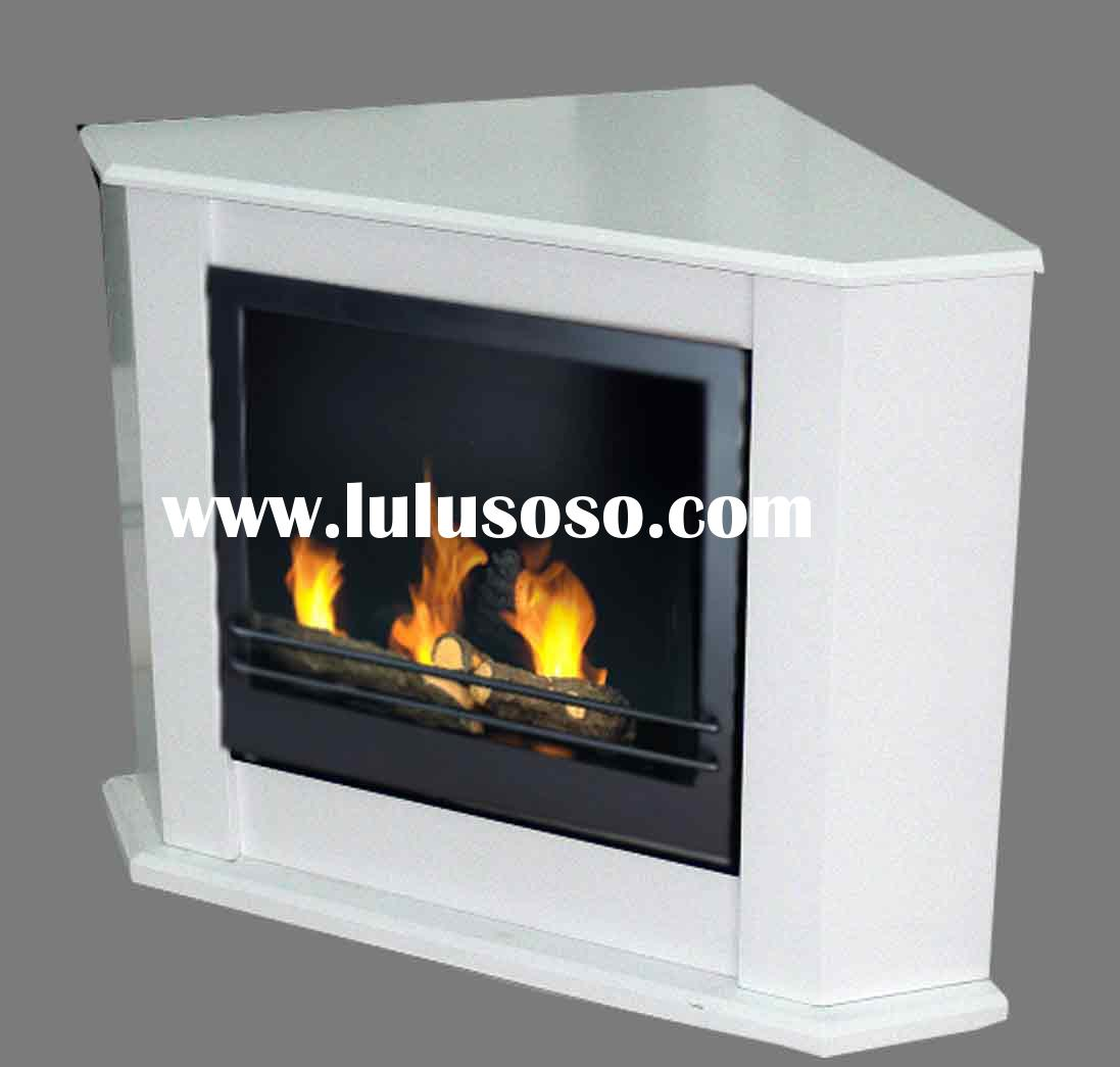 blomus bioethanol fireplace blomus bioethanol fireplace manufacturers in page 1. Black Bedroom Furniture Sets. Home Design Ideas