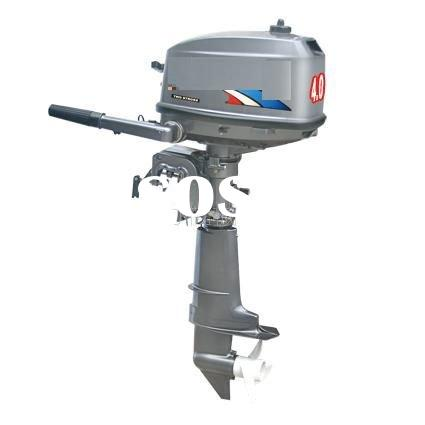 Boat engine/out-board engine/power engine for boat