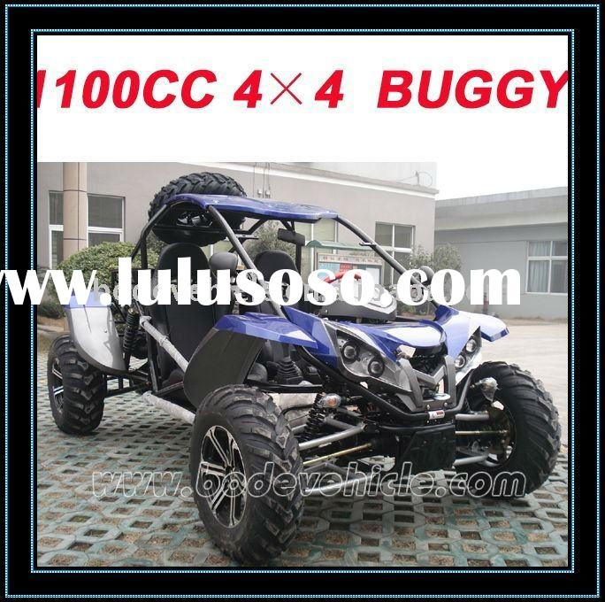 Buggy 1100cc CE Buggies (MC-454)