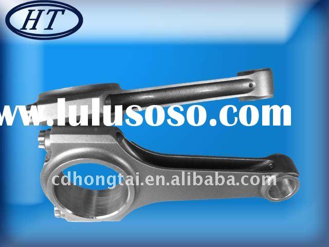 CRS-6760 Chrysler(Dodge) H-beam connecting rod