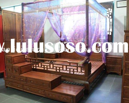 wood canopy bed stunning king size canopy bed frames u new home