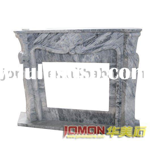carved wood fireplace screen, carved wood fireplace screen ...