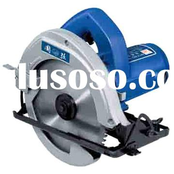 Circular Saw,circular saw,power tools,electric tools,saw,skil circular saw