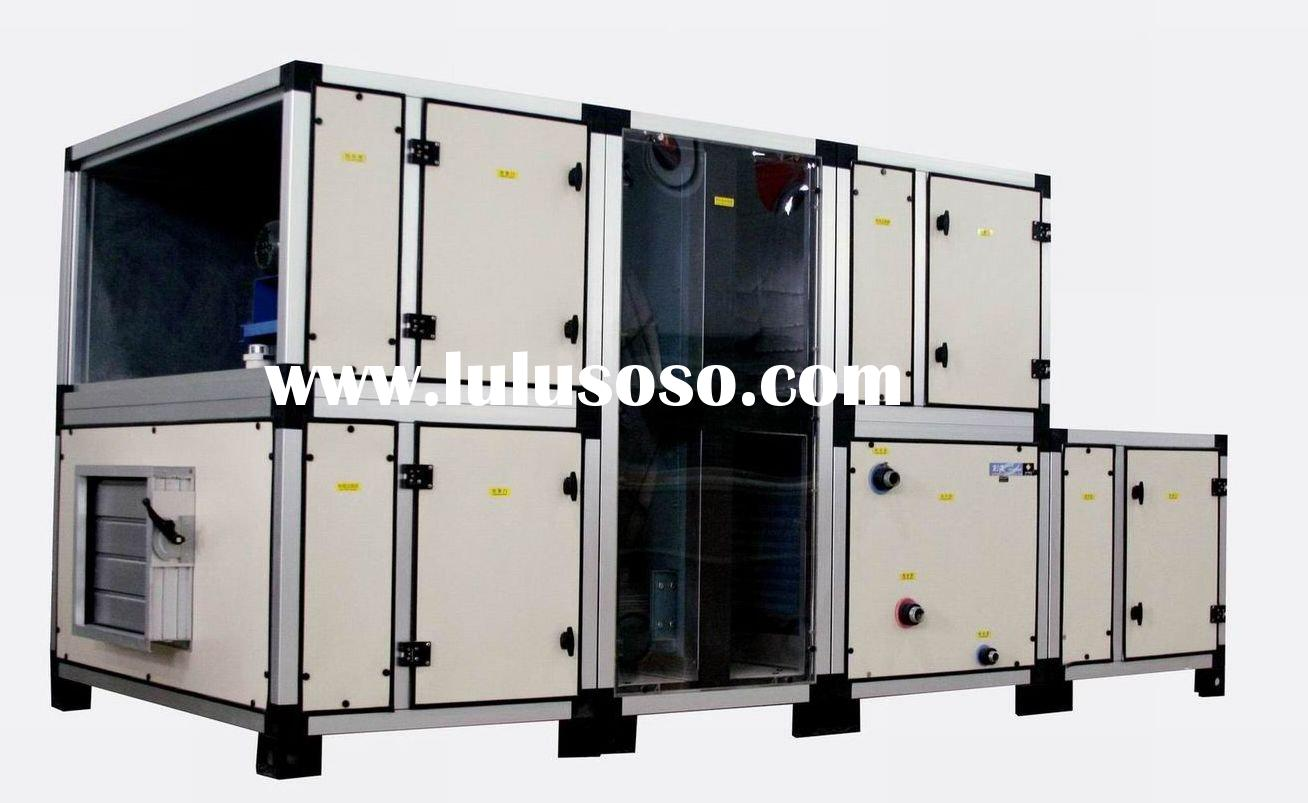 Composite Units air handling unit/AHU/Air conditioner