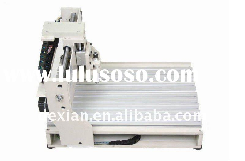 DX-2939 homemade cnc router with factory price