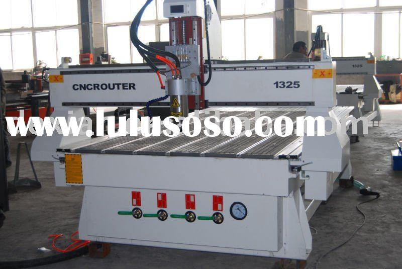 DX-W1325 sculpture wood carving cnc router machine OEM and customization are available