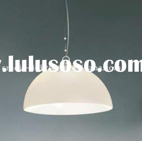 Design Modern Lighting/Atollo Oluce Direct and Diffuse Pendant Lamp From China Manufacturer