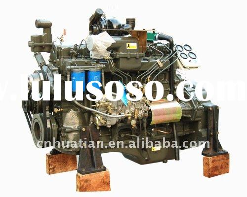 greyhound small engine for sale greyhound small engine for sale manufacturers in. Black Bedroom Furniture Sets. Home Design Ideas