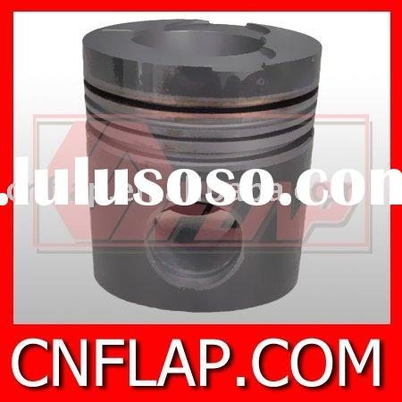 ENGINE SPARE PARTS, Truck piston,piston ring liner,AUTO , DIESEL ,TRUCK and TRACTOR PISTON SETS , PI
