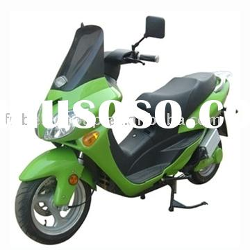 electric scooter 5000w, electric scooter 5000w Manufacturers