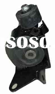 Engine mount, rubber engine mounting, auto engine parts