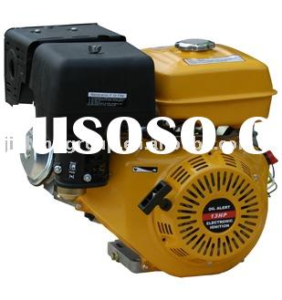 Engines/Motor/Small Engine/Petrol Engine/Diesel Engine/LPG Engine/Kerosenes Engine