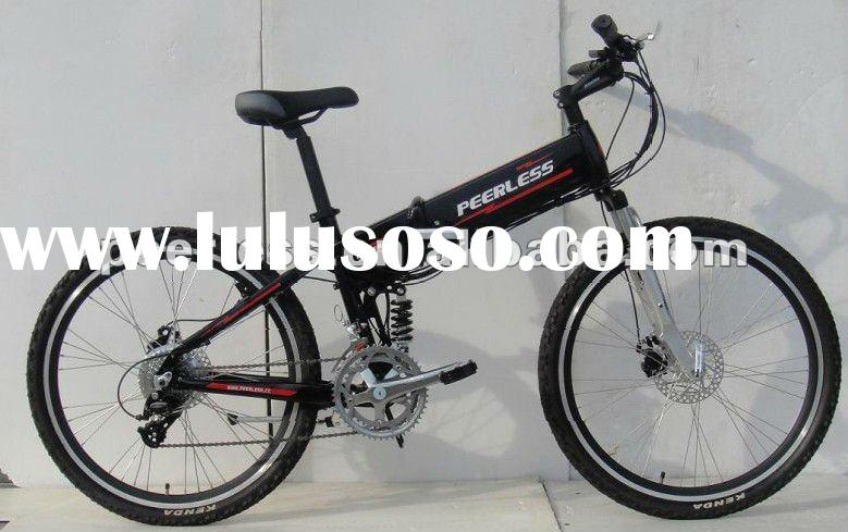 Bikes Electric For Sale ELECTRIC BICYCLE HOT SALE