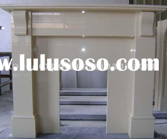 Fireplace.artificial fireplace,marble fireplace,fireplace mantel,carving fireplace,fireplace shelves