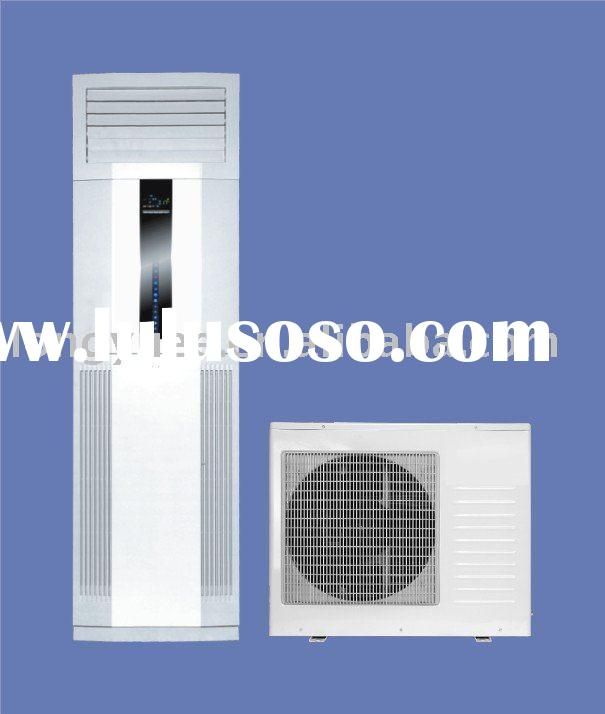 Floor standing Air Conditioner,24000 BTU,AC 110-220V/50-60HZ