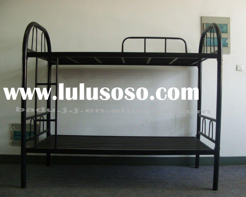 black outdoor sofa covers