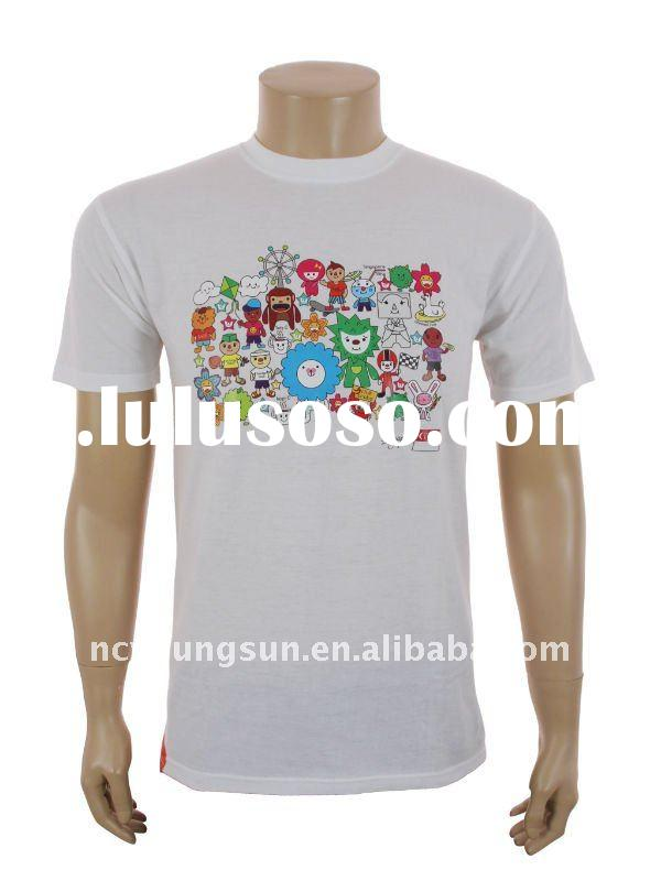 Fruit of the loom t shirt