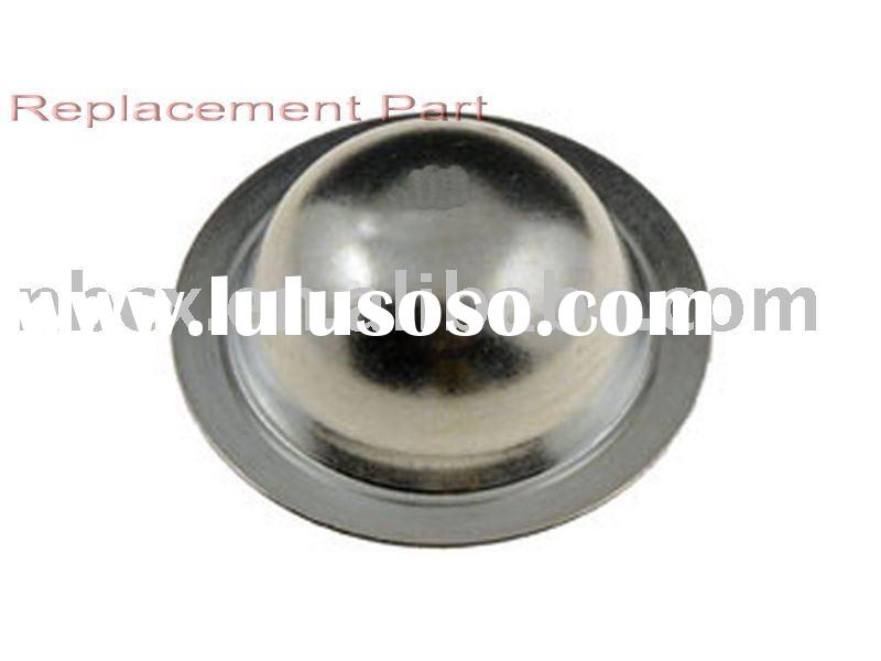GM Wheel Hub Dust Cap