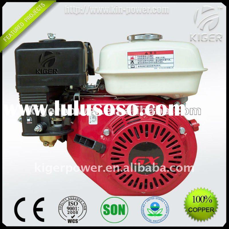 GX160 Gasoline Engine/ Petrol Engine/Gasoline Motor