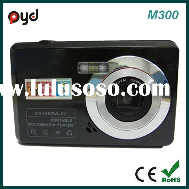 Gifts Multi-function Digital Cameras/Camera Digital USD$25.00-$29.90