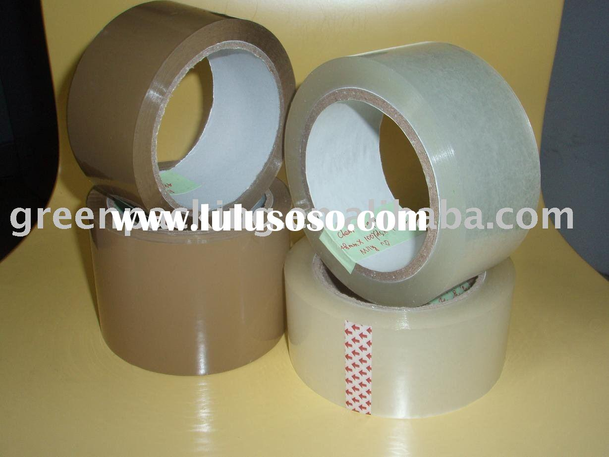 GreenPacking 3m tape