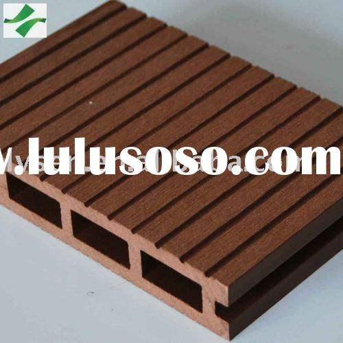 Wood Composite Panel : Wood composite panel manufacturers